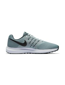 Nike Run Swift Men's Running Shoes by Kohl's