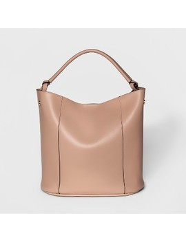 Women's Large Hobo Tote Handbag   A New Day™ by Shop All A New Day™