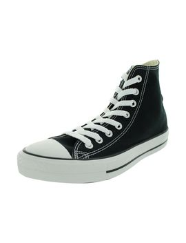 Converse Chuck Taylor All Star High by Converse