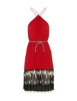 Altuzarra 3/4 Length Dress   Dresses D by Altuzarra