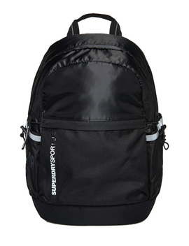 Fitness Backpack by Superdry