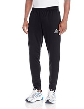 Adidas Men's Core 15 Training Pants by Adidas