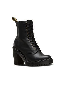 Kendra by Dr. Martens