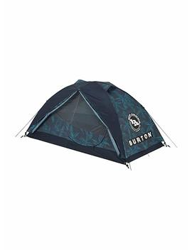 Burton Blacktail 2 Tent by Burton