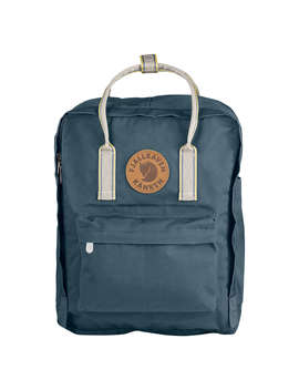 Fjällräven Kanken Greenland Backpack, Grey by Fjällräven