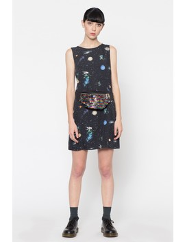 Out Of This World Dress by Dangerfield