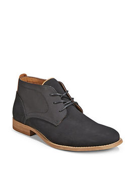 Legalilian Chukka Boots by Call It Spring