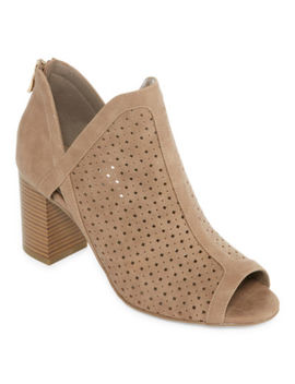 A.N.A Tiana Womens Shooties by A.N.A
