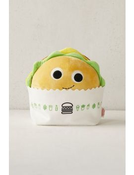 Yummy World Shake Shack Stuffed Burger by Urban Outfitters