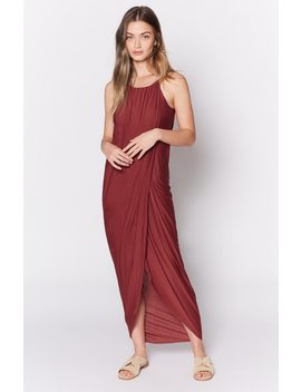 Serlina Dress by Joie
