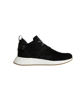 Adidas Originals Men's Nmd C2 Sneaker by Adidas+Originals