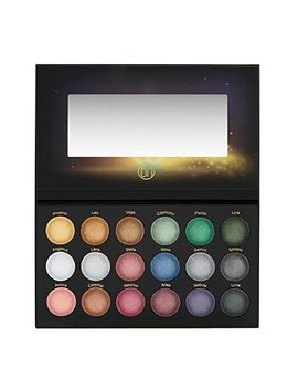 Bh Cosmetics Baked Eyeshadow Palette, Supernova by Bh Cosmetics