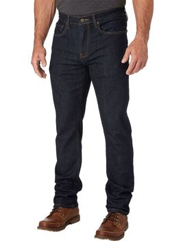 Field & Stream Men's Dura Comfort Slim Denim Jeans by Field & Stream