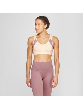 Women's Padded Sports Bra   C9 Champion® by Shop All C9 Champion®
