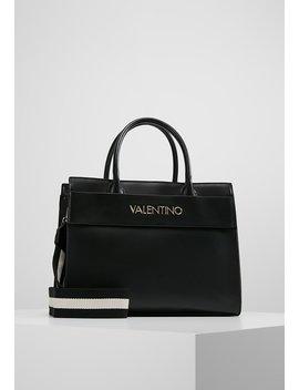 Blast Handbag   Borsa A Mano by Valentino By Mario Valentino
