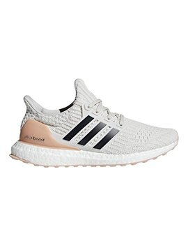 Adidas Ultraboost 4.0 Shoe Women's Running by Adidas