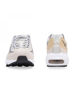 Nike Sportswear Air Max 95 Womens by