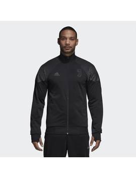 Referee Jersey by Adidas