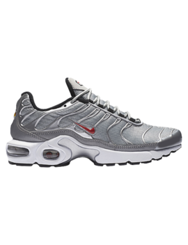Nike Air Max Plus by Foot Locker