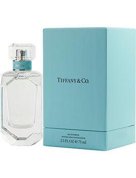 Tiffany & Co by Tiffany