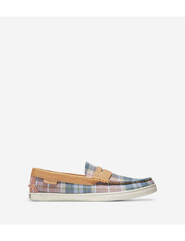 Men's Pinch Weekender Loafer by Cole Haan