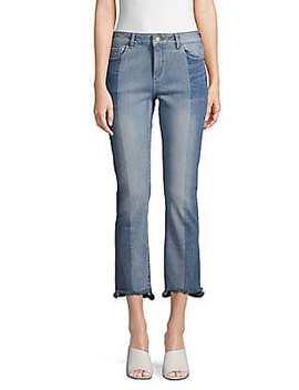 Emma Power Jeans by Dl1961 Premium Denim