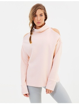 Hampton Sweat by Varley