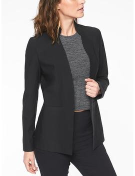 Cosmic Blazer by Athleta