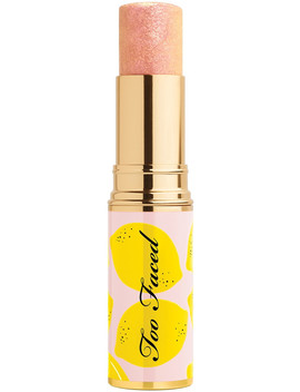 Tutti Frutti   Frosted Fruits Highlighter Stick by Too Faced