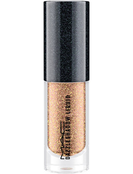 Dazzleshadow Liquid by Mac