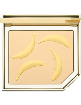 Tutti Frutti   It's Bananas Brightening Setting Powder by Too Faced