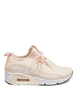Women's Air Max 90 Ez Sneakers by Nike
