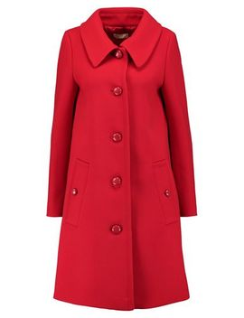 Michael Kors Collection Coat   Coats & Jackets D by Michael Kors Collection
