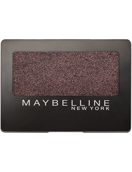 Maybelline New York Expert Wear Eyeshadow, Raw Ruby by Maybelline