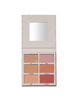 Pretty Cheeky Palette   Blush Palette by Sportsgirl