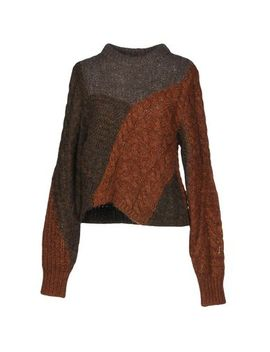 Isabel Marant Étoile Jumper   Jumpers And Sweatshirts D by Isabel Marant Étoile