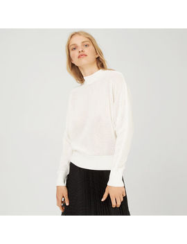 Eileeney Sweater by Club Monaco
