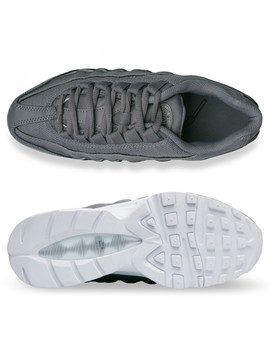 Nike Sportswear Air Max 95 Grade School by