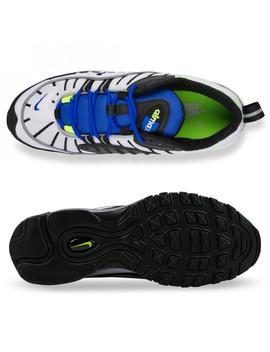 Nike Sportswear Air Max 98 by