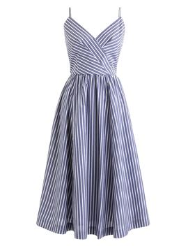 Midi Party Dress by J.Crew
