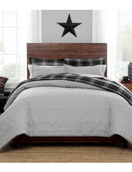 Skywalkers Quilted Comforter Mini Set by Generic