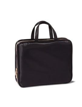 Sonia Kashuk™ Weekender Makeup Bag Set   Black by Shop This Collection