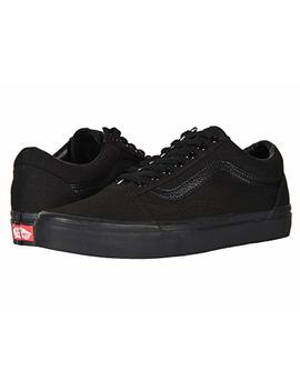 Old Skool™ Core Classics by Vans