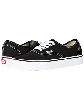 Authentic™ Core Classics by Vans