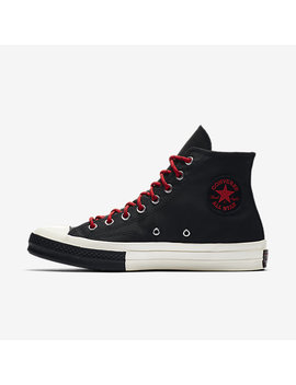 Converse Chuck 70 Trek Tech High Top by Nike