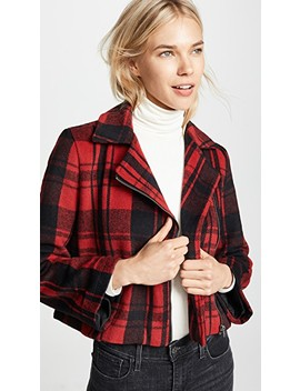 jack-by-bb-dakota-out-of-the-woods-jacket by bb-dakota