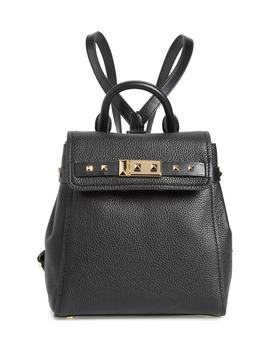 Small Backpack by Michael Michael Kors