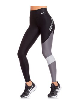 Power Graphic Training Tights by Generic