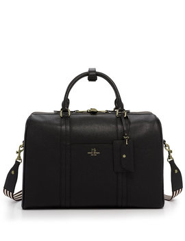 Noho Overnight Bag by Henri Bendel