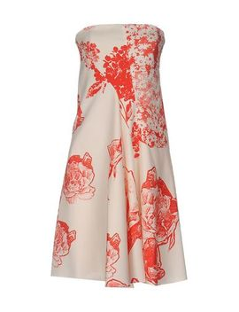 Stella Mc Cartney Formal Dress   Dresses D by Stella Mc Cartney